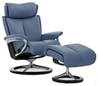 Stressless Signature Base Recliner Chair