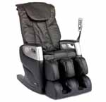 Cozzia 16018 Feel Good Massage Chair Recliner