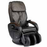 19020 Massage Chair Recliner by Cozzia