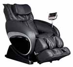 Cozzia 16027 Feel Good Massage Chair Recliner