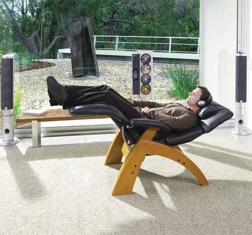 Superb VitalitySports Sells Massage Chairs, Herman Miller Aeron Chairs, Mirra  Chairs, Embody Ergonomic Chairs, Setu Chairs, Sayl Home Office Chairs,  Eames Lounge ...