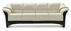 Ekornes Oslo 3 Seater Sofa by Stressless