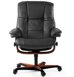 Stressless Mayfair Office Desk Chair
