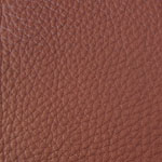 Stressless Rust Royalin Leather from Ekornes
