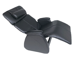 PC-4 Human Touch Perfect Chair Zero Gravity Recliner